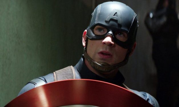 6 Things That Don't Make Sense in the Marvel Universe