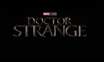 Everything you need to know about Marvel's 'Doctor Strange'