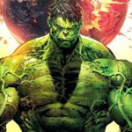 Earth's Mightiest: The 15 Strongest Avengers Ever